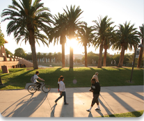 CSUN image